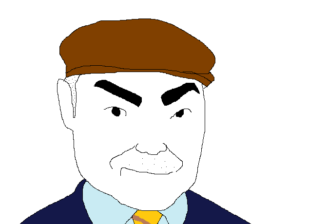 maeda ken