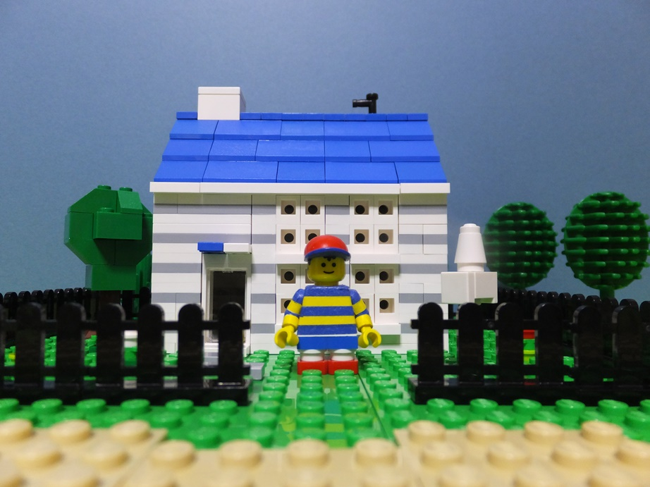 ness's house14