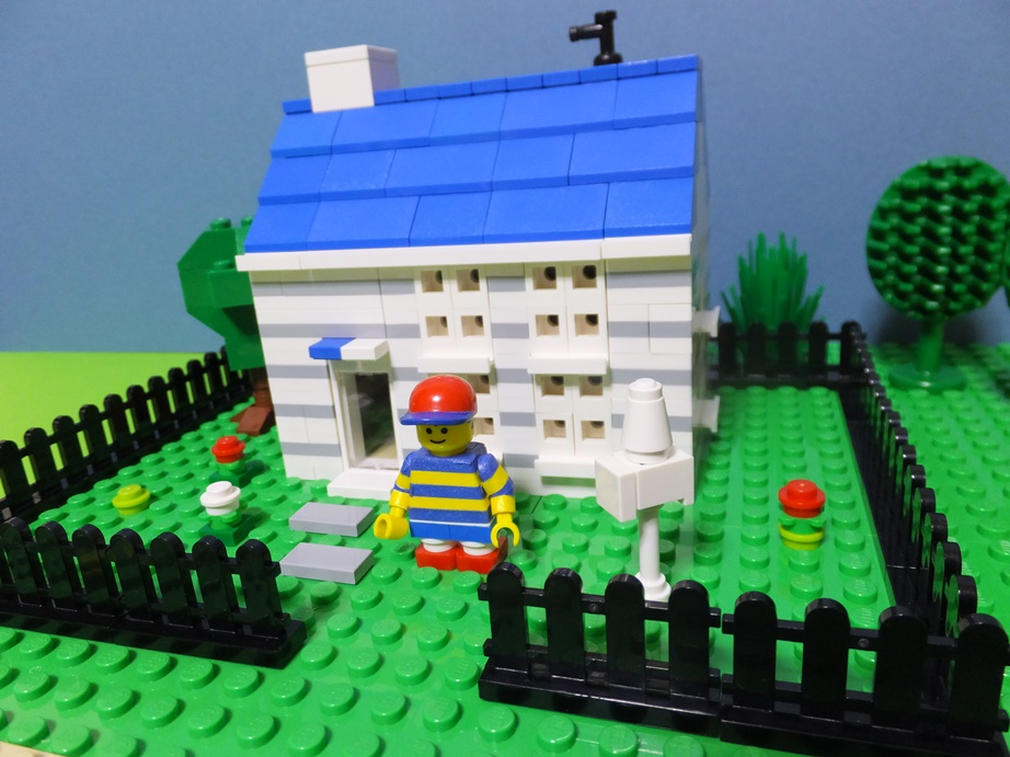 ness's house11