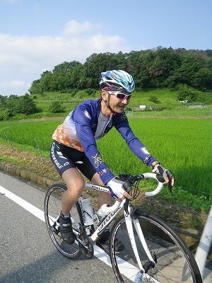 RIMG4646.jpg