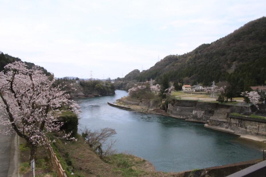 富山紀行 3