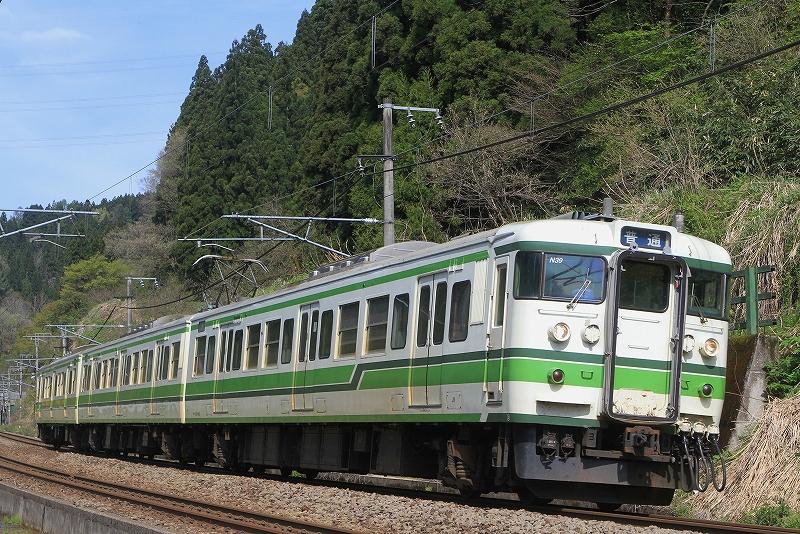 4/23 tsukayama-3