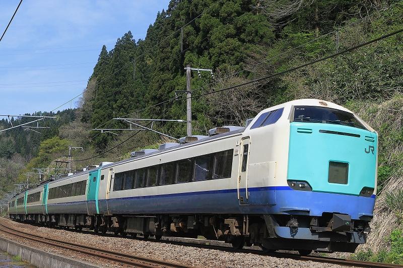 4/23 tsukayama-6