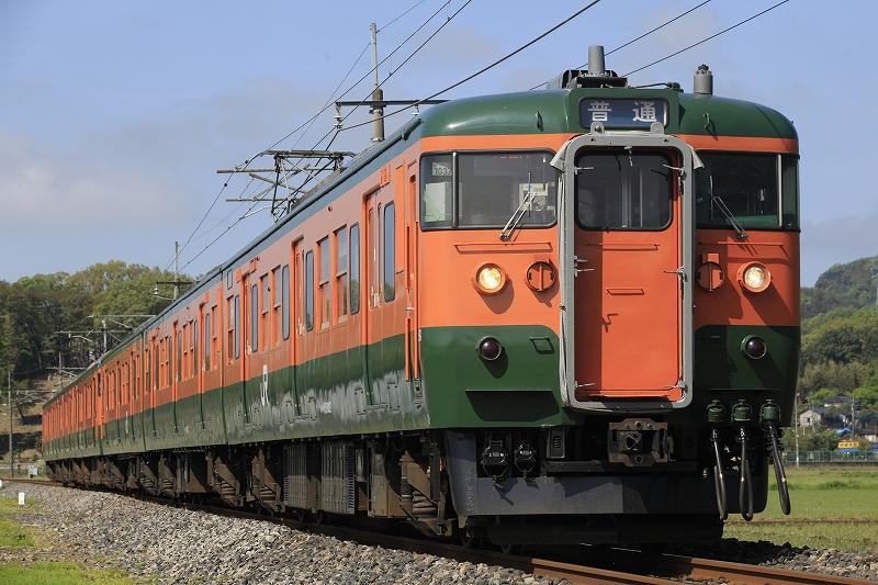 4/22 ryoumou-115x6