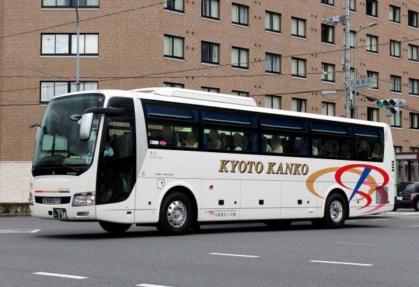 京都230あ・758 82F06-758C