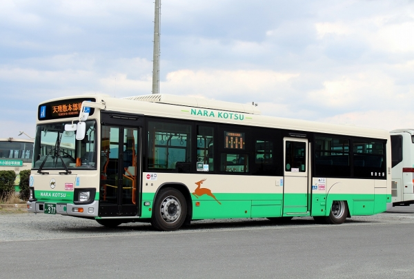 奈良200か・977