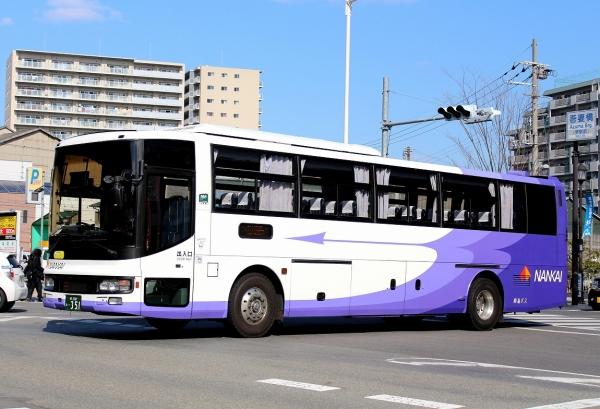 堺230あ・351