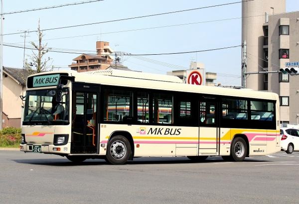 京都200か3243