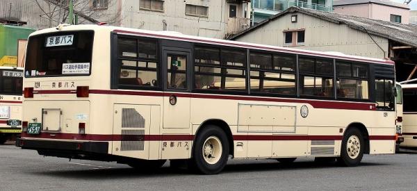 s-Kyoto6597B 129