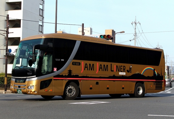 神戸200か4725