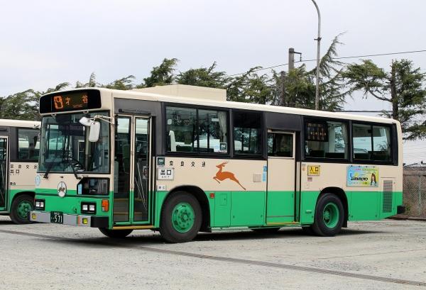 奈良22き・571