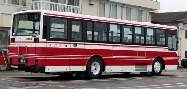 s-Tama4885B J710