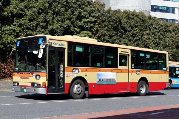横浜200か3146 O0127