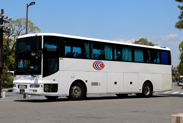 熊谷200か1226