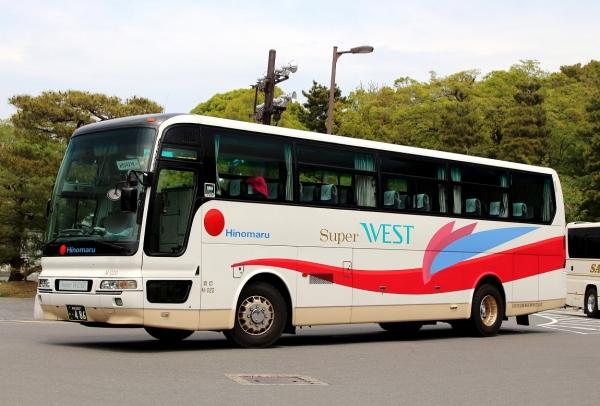 成田200か・486 M-020
