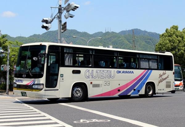 岡山200か・491 0322
