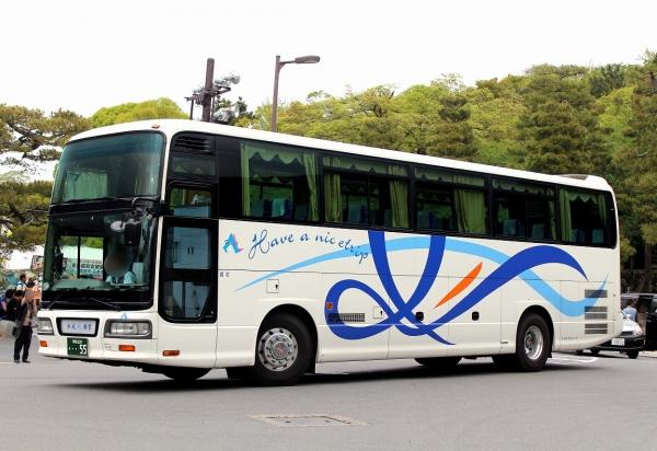 野田230き・・55
