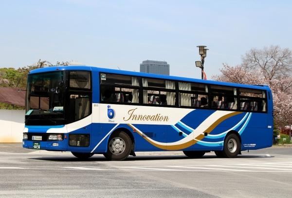 神戸200か4494
