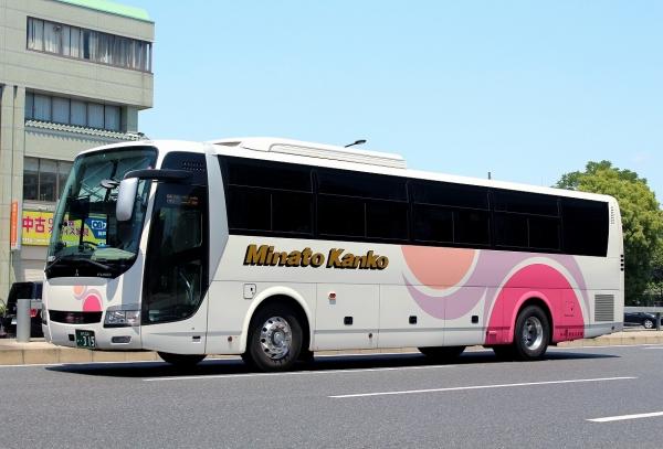 神戸230い・315