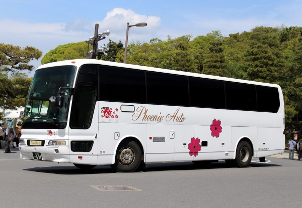 成田200か・894