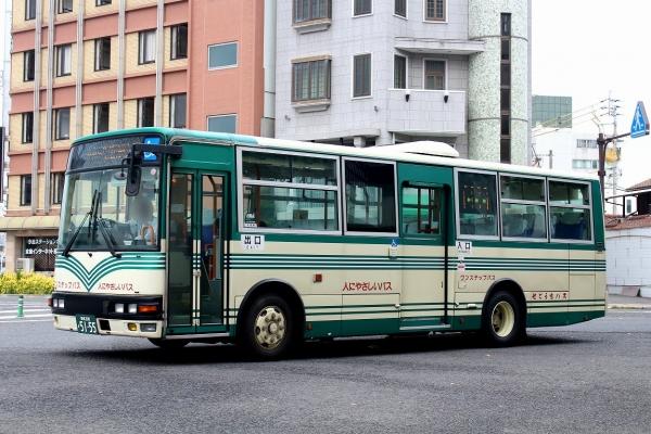愛媛200か5155