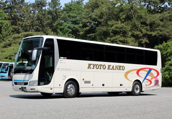 京都230か・700