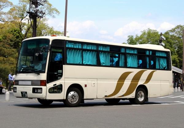成田200か・730