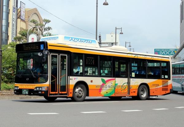 愛媛200か5286