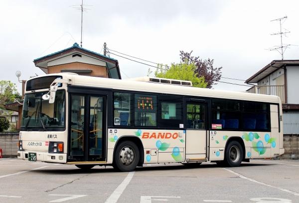 野田200か・245 272