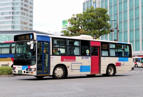 静岡200か・411