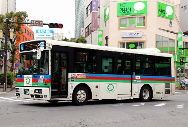湘南200か・824