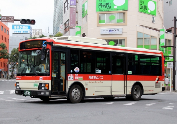 湘南200か1592 B193