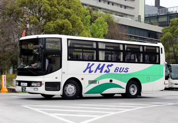 静岡200か・833