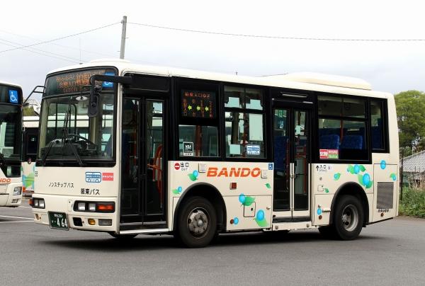 野田200か・464 288