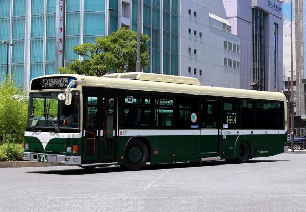 静岡200か・816