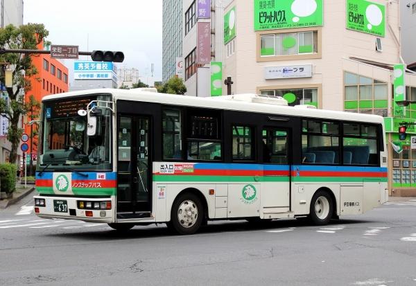 湘南200か・637