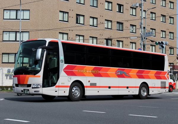 京都230あ3048