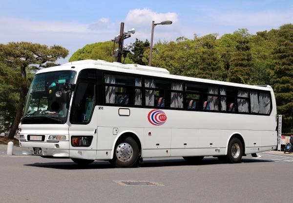 熊谷200か1285