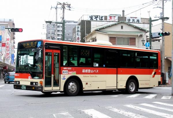 湘南200か1293 B160