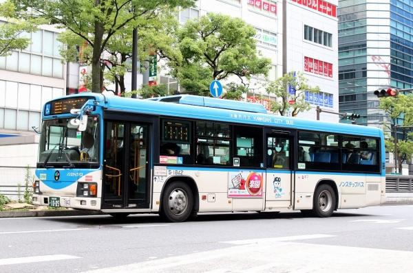 川崎200か1005 S-1842