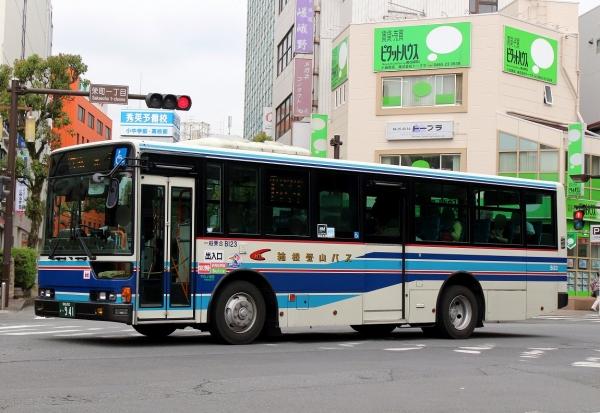 湘南200か・941 B123