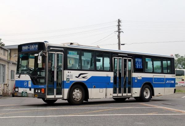 広島22く3993 534-4958