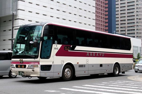 大阪200か3790 2904