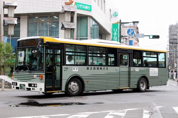 湘南200か・399 M8262