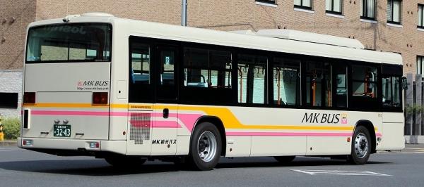 s-Kyoto3243B.jpg