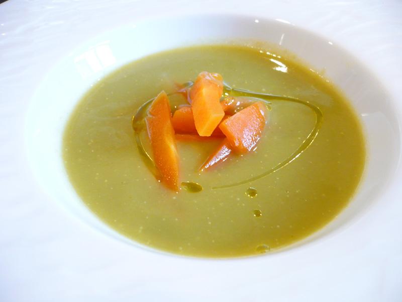 negi_soup.jpg
