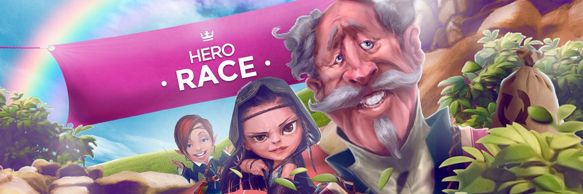 Race_Reminder.jpg