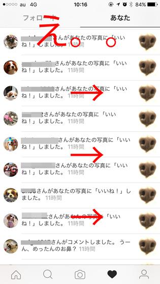 20160517-99.jpg