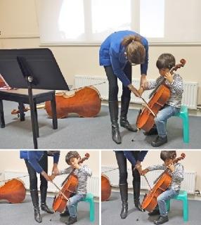 cello2_201605180820401f3.jpg