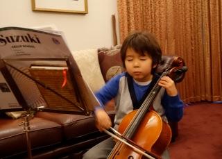 cello2_20160701203220436.jpg